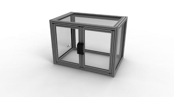 kn-cabinet-small