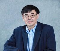 Prof. Zhenghe Xu