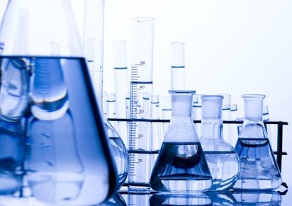 Characterization of surfactants.jpg
