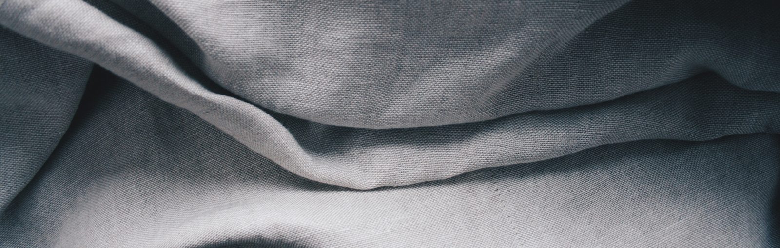Clean fabric