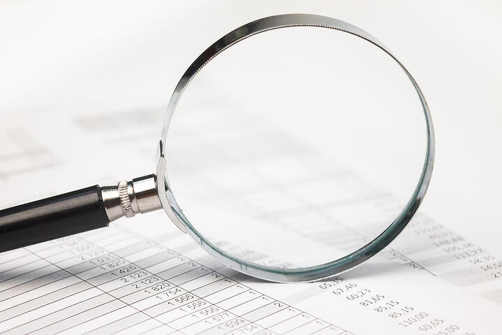 QCM specifications – how to assess and compare