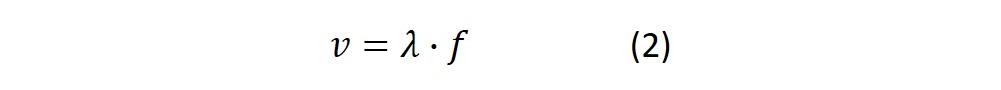 QCM fundamental freq Eq 2