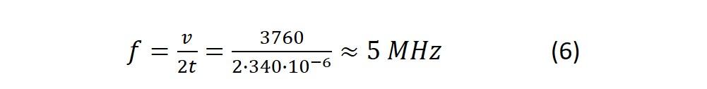 QCM fundamental freq Eq 6