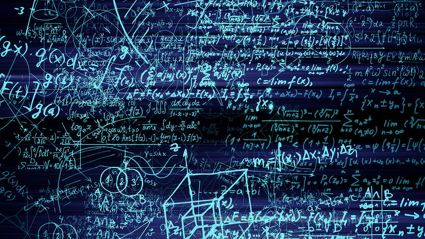 What is the Sauerbrey equation?