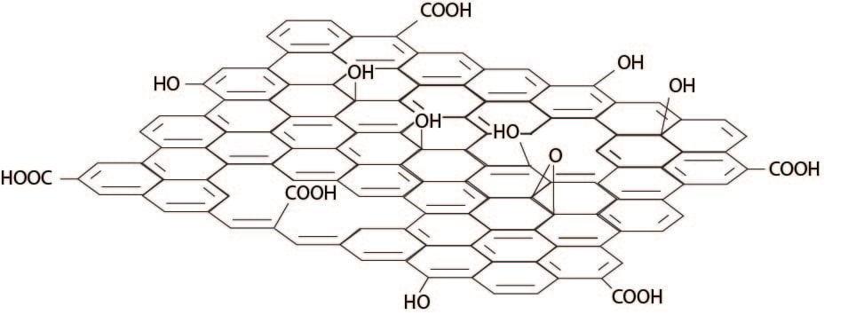 graphene oxide sheet.jpg