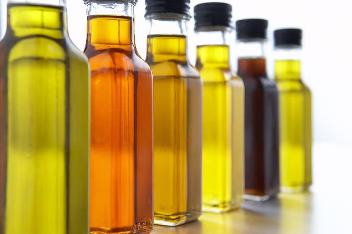 transformer oils.jpeg