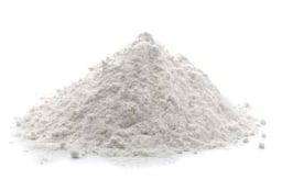 Powder Wettability