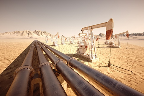 industries-oil-and-gas-485
