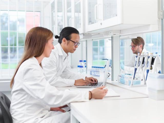 Biolin Scientific General3