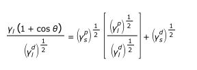 geometric-mean2.jpg