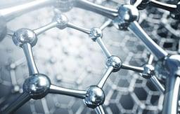 Solution Based Deposition of Graphene and Graphene Oxide