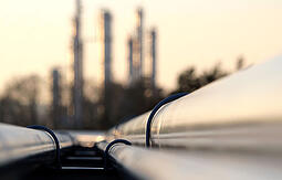 Wettability Measurements for Enhanced Oil Recovery Optimization