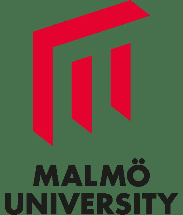 Malmö_universitets_logo