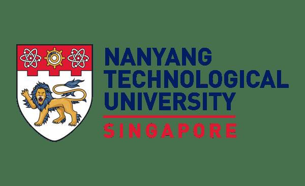 Nanyang_Technological_University-Logo.wine