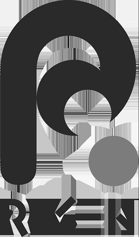 RIKEN_logo-sv