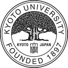kyoto-uni