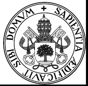 university-of-valladolid-logo