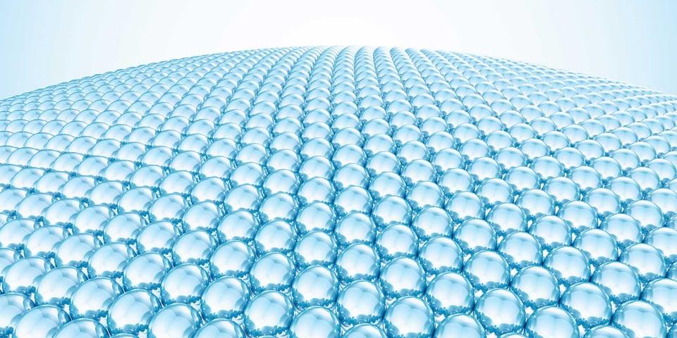 hexagonal-spheres.jpg