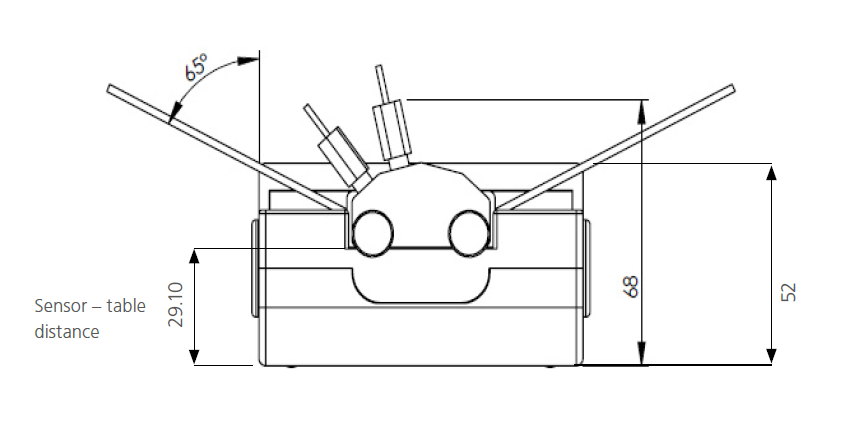 Ellipsometry-module-drawing
