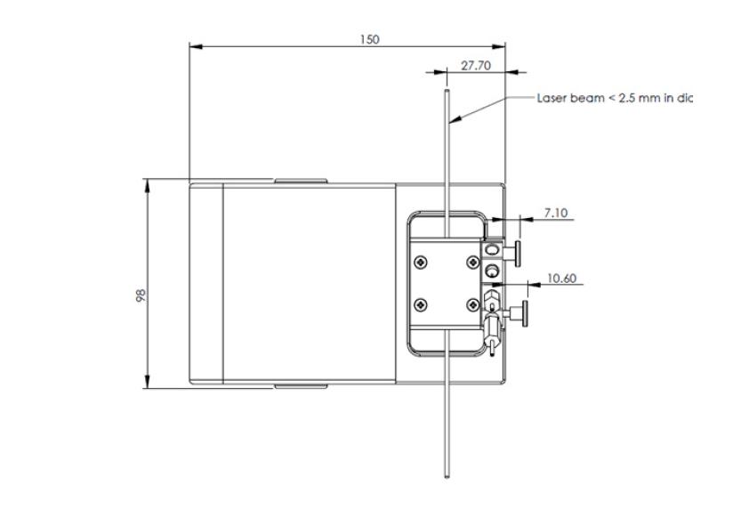 Ellipsometry-module-drawing2