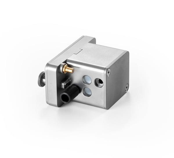 Electrochemistry-module-qem-401