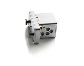 qsense-electrochemistry-module