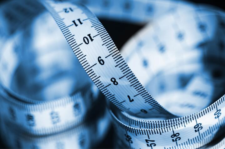QCM-D mass and thickness - How to measure