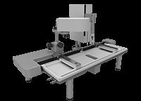 Fabrication & deposition of thin films