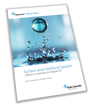 surface tension whitepaper
