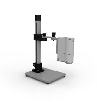 Surface Potential Sensor