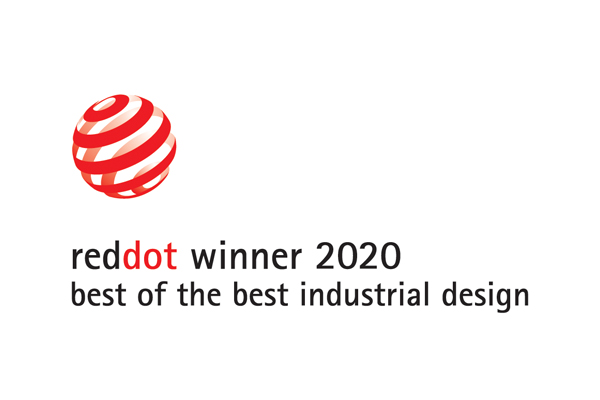 Red-dot-award-best-industrial