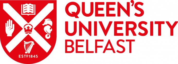 Queens Univeristy Belfast
