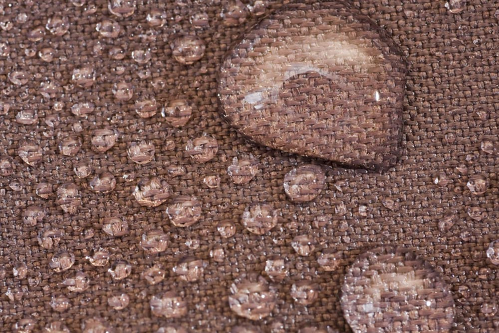 coatings-textile.jpg