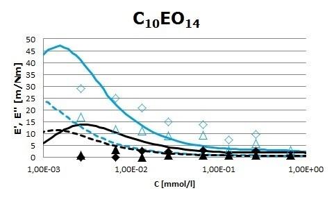 chemical-figure.jpg