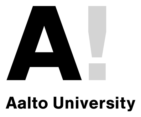 Aalto_University_logo-sv