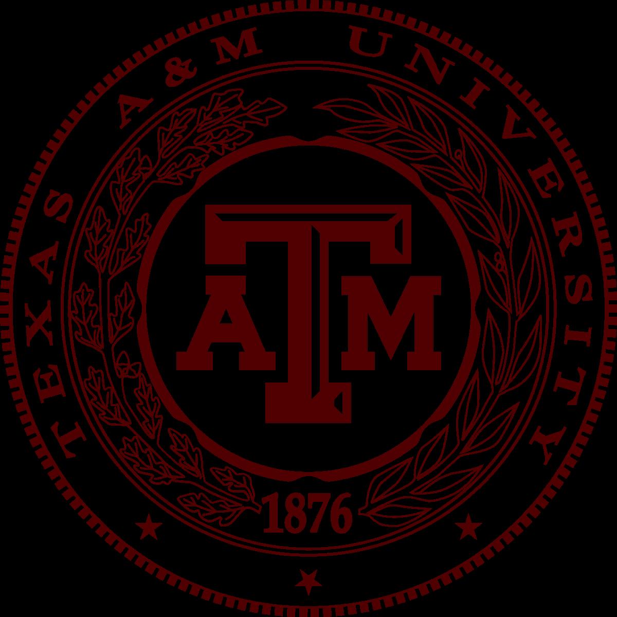 Texas-A&M-University
