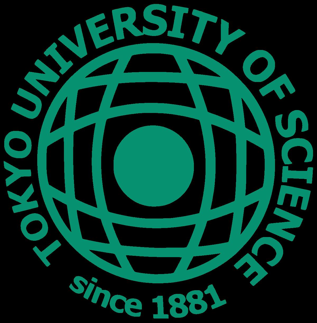 Tokyo-University-of-Science