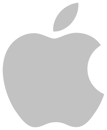 apple_logo-450