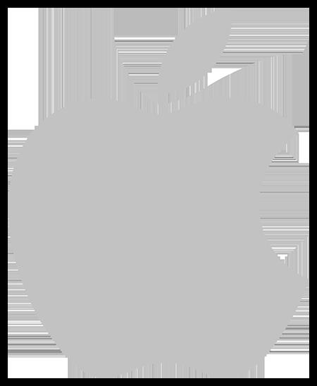 apple_logo-450