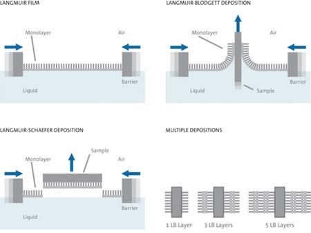 l-lb-ls-multidep-illustration-13-7-2011.jpg