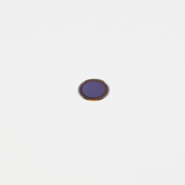 Zirconium-sensor