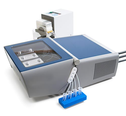 qsense-analyzer-with-pump.jpg