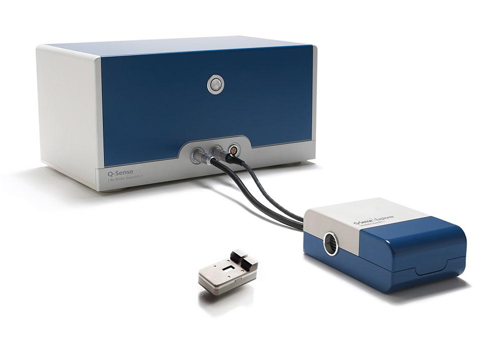 qsense-explorer-microscopy-1000px.jpg